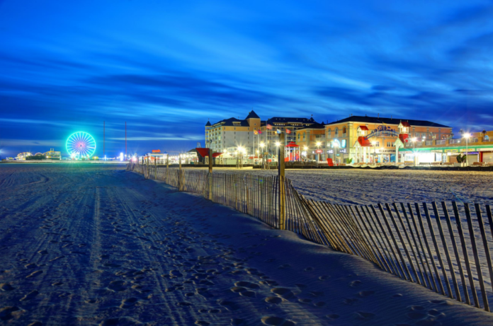 Ocean City, MD travel guide find out about activities, how to save on hotels