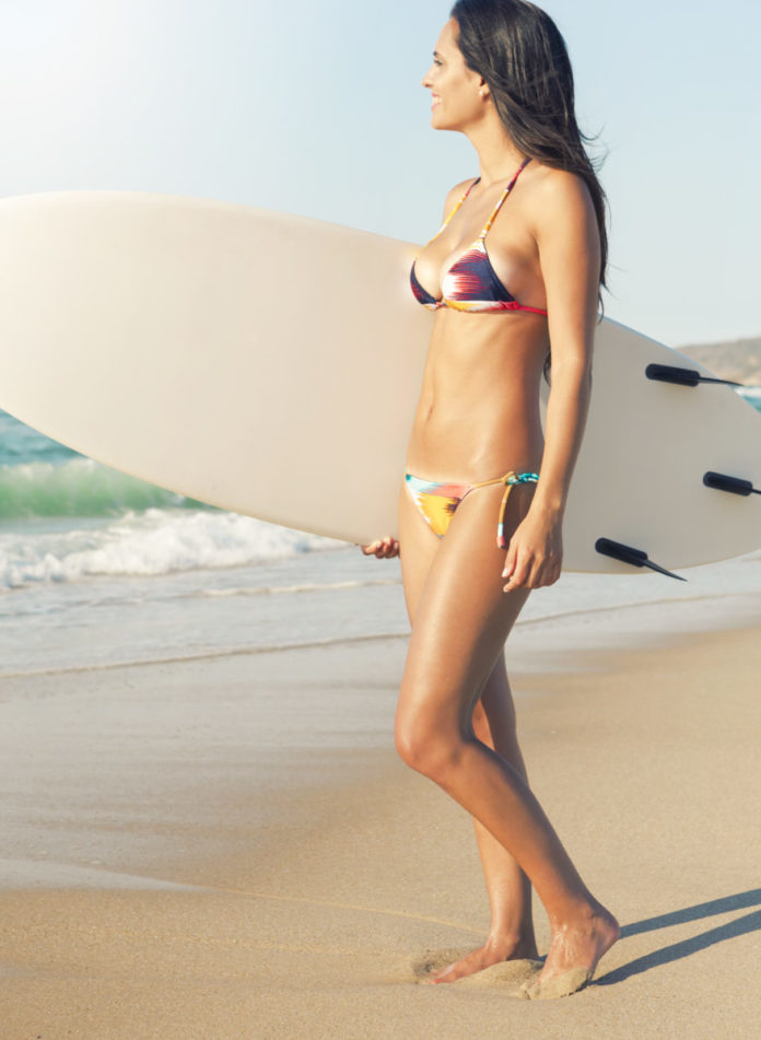Coupon, promo code, discount price for surfing in Myrtle Beach, South Carolina