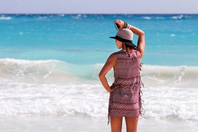 Win a free stay at Bliss Pool Villa at Banyan Tree Mayakoba resort in Riviera Maya, Mexico