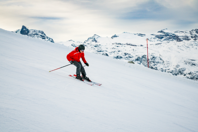 Best options for taking private ski lessons in Zermatt, Switzerland
