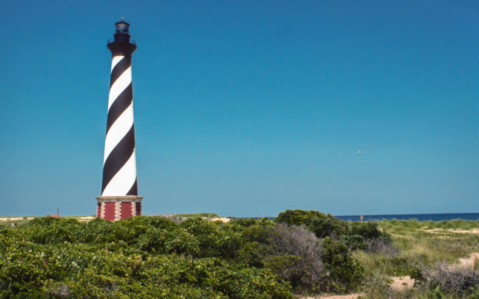 Discounted hotel rates for the Outer Banks (Kill Devils Hill, Hatteras, Kitty Hawk, etc.)