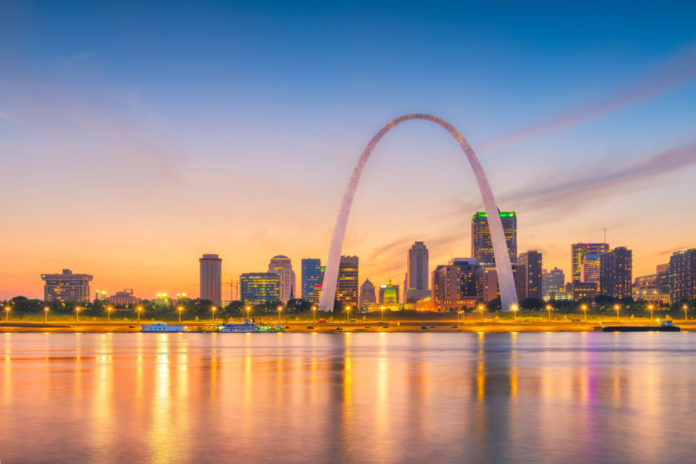 Discounts on St. Louis attractions & hotels, up to 59% off