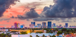 Save up to 59% on Fort Lauderdale, Florida hotels