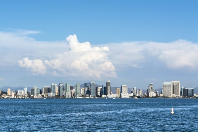Promo code, coupon for 2-Hour Tour of San Diego Harbor Aboard an Elegant Vessel