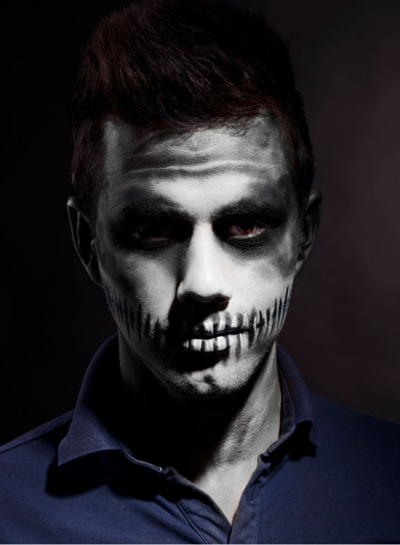 American Horrorplex Louisville Kentucky Halloween Attraction Discount Ticket