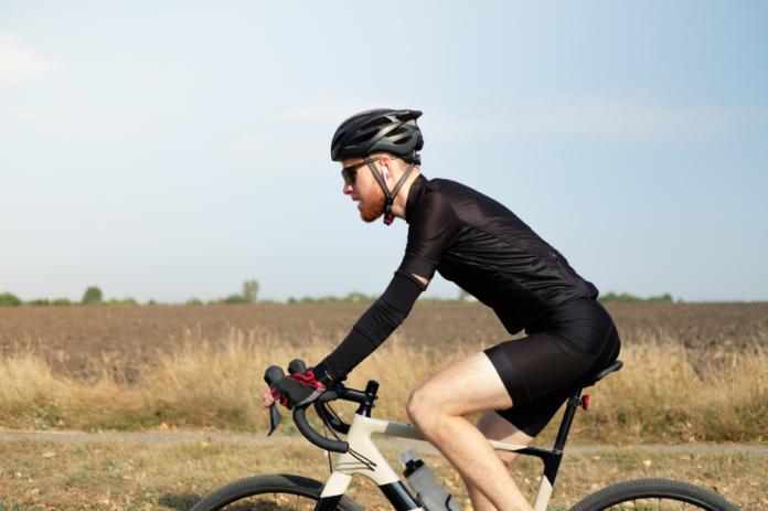 Win a Redshift Gravel Bike worth $8,000