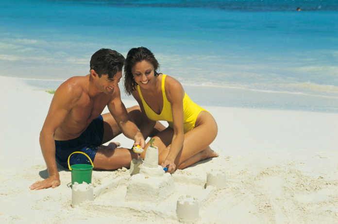 How to win round trip airfare for 2 to Cancun and 7 nights all inclusive accommodations at the Hyatt Ziva in Cancun
