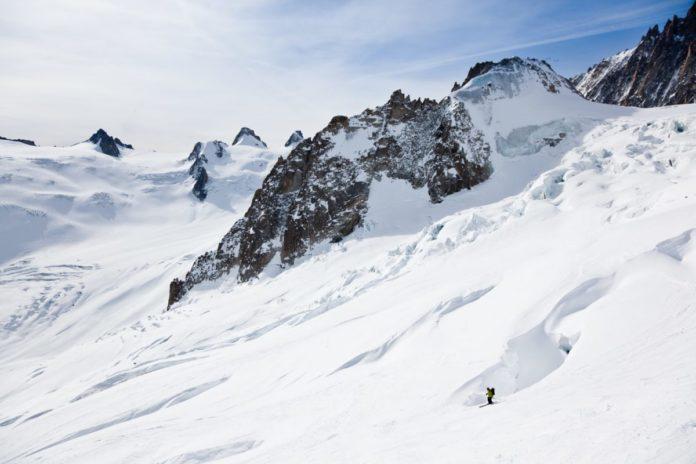 Coupon, promo code for Chamonix ski pass enjoy skiing in iconic France, Switzerland Italy ski resorts