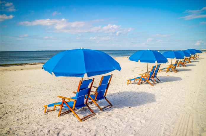 How to book Fort Myers, FL hotels at cheap prices