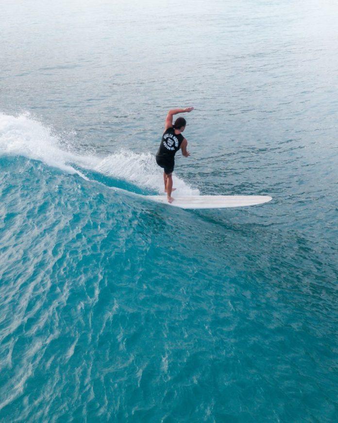 Win a trip to Kahuku, Hawaii includes airfare, hotel stay