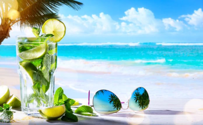 Win free airfare & stay at the Moon Palace Jamaica