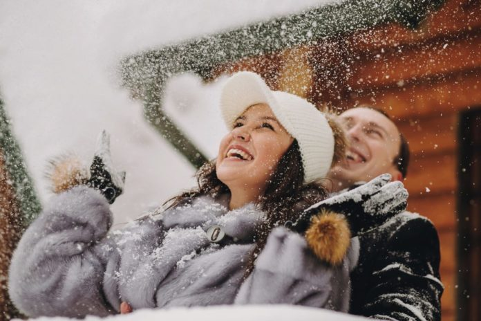 Best romantic Upper Peninsula Michigan cabin rentals