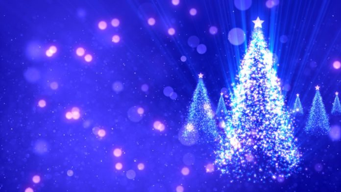 Discount ticket for A Every Electric Christmas, Cleveland, Ohio area holiday event