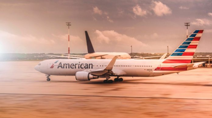 How to get 1,000,000 American Airlines AAdvantage miles for free