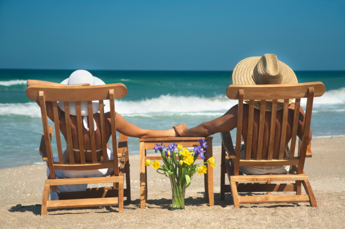 How to get the cheapest rates for the most romantic hotels in Florida