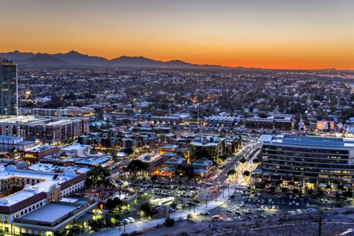 How to book Phoenix, AZ hotels for under $100/night