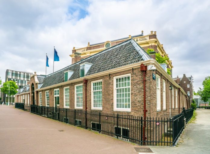 Deal, discount voucher for Amsterdam Jewish Quarter Walking Tour