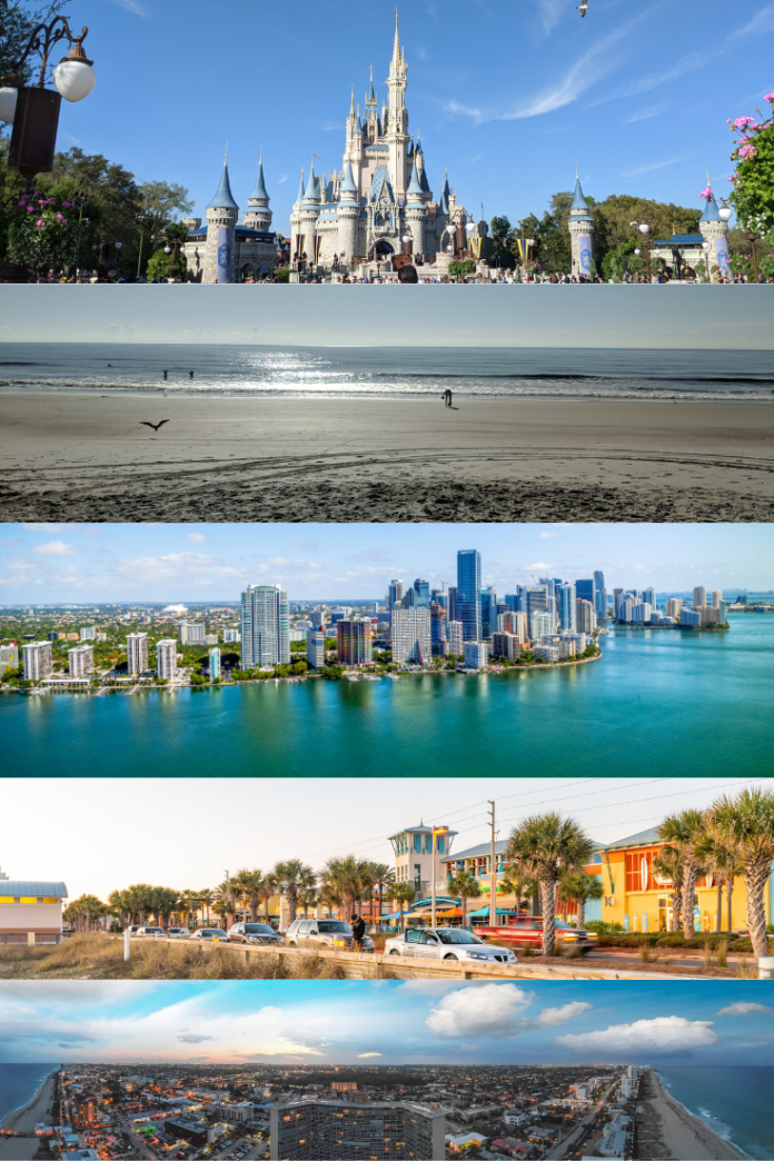 Find out what made our list of the best luxury hotels in Florida. Resort in Orlando, Miami, Fernandina Beach, Panama City, Lake Buena Vista, etc.