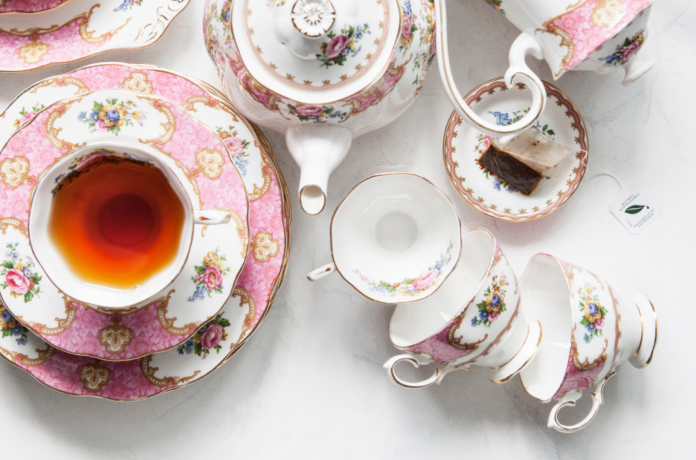 Windsor Arms Hotel Toronto High Tea Deals, Discount Prices