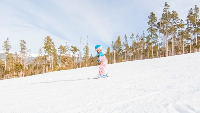 See what made our list of the best family, kid-friendly resorts in Keystone, Colorado