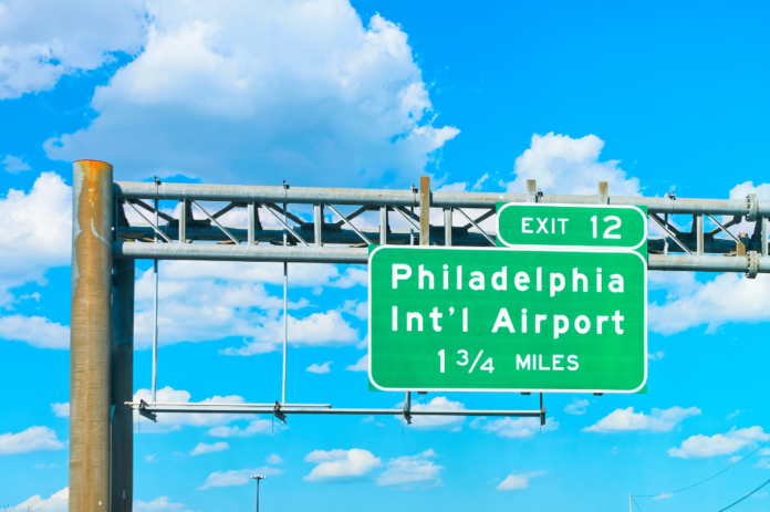 Park 'N Fly PHL Airport Discounted Ticket