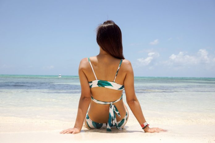 Win a 4 day all-inclusive stay at a Sandals or Beaches Resort of the winner's choice