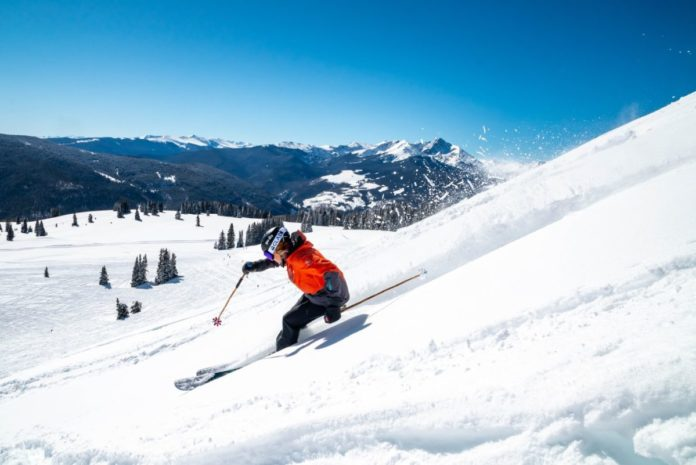 Up to 43% off Vail, Colorado hotels