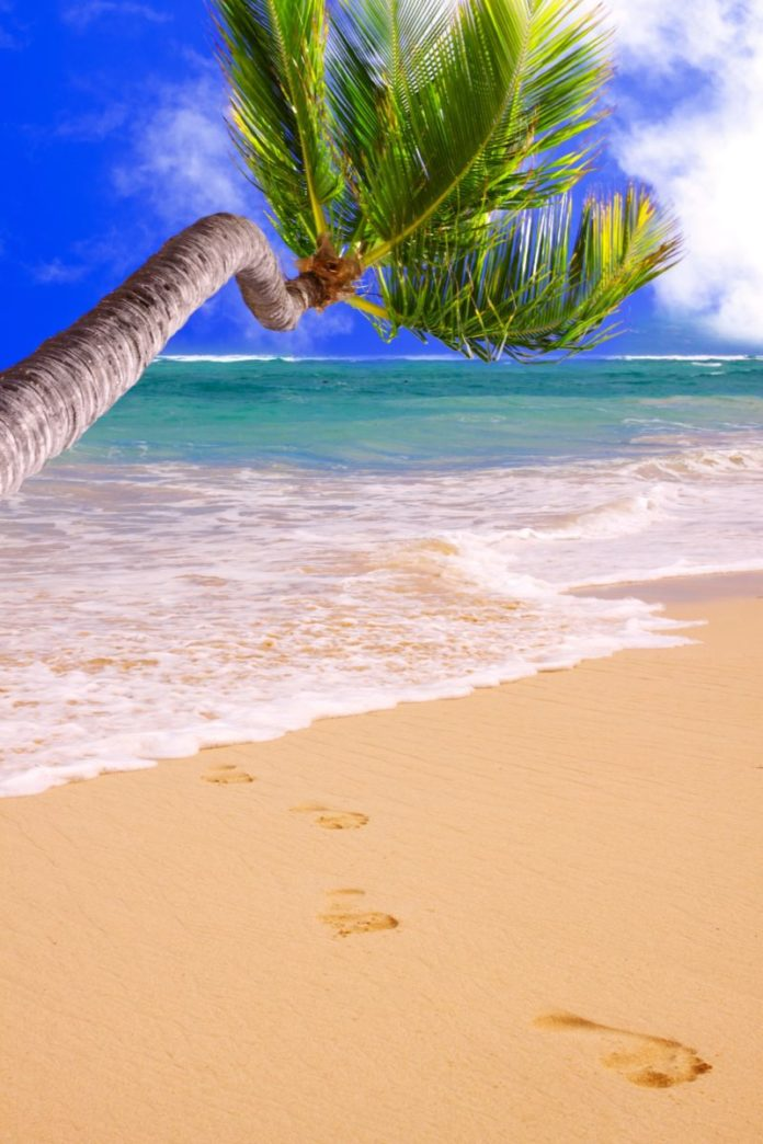 Discounted prices for family vacation at Beaches Negril