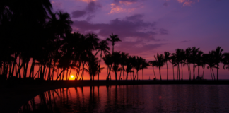 How to save money staying at the luxurious Fairmont Orchid Hawaii