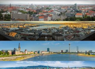 Up to 20% off Novotel hotels in Zurich, Hannover, Dusseldorf, Berlin, Vienna, Geneva, Munich, etc.