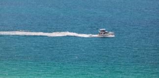 Discounted Miami cruises see Key West, Grand Bahama Island, Everglades, etc.