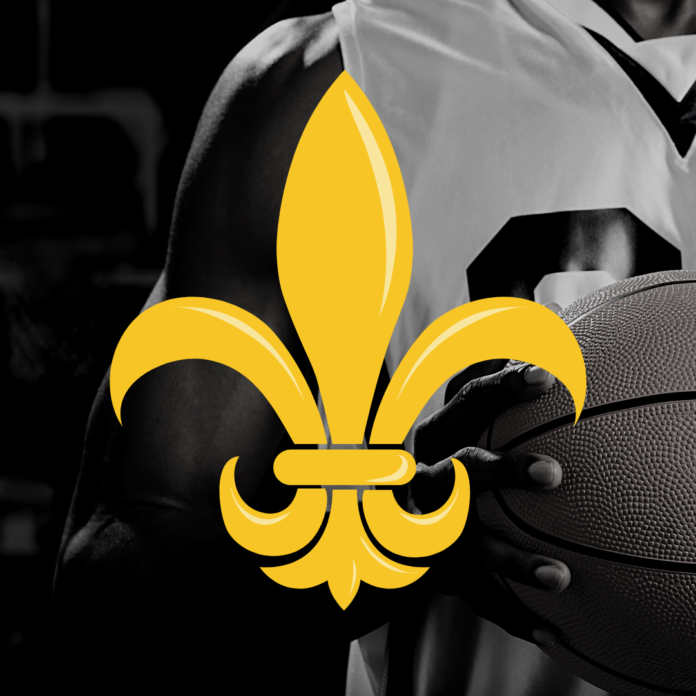 Win a free trip to New Orleans for the Final Four basketball tournament in 2022