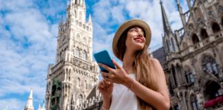 Win free airfare, hotel stay & 2 VIP passes to the 2022 Salvatorfest in Munich 2022