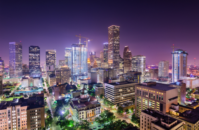How to save on nightly rates on Houston, TX hotels