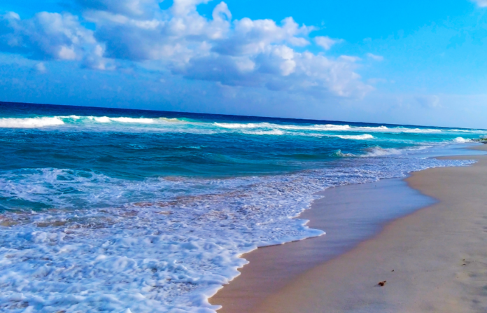 How to save money when having an all-inclusive vacation at the Cozumel Palace in Mexico