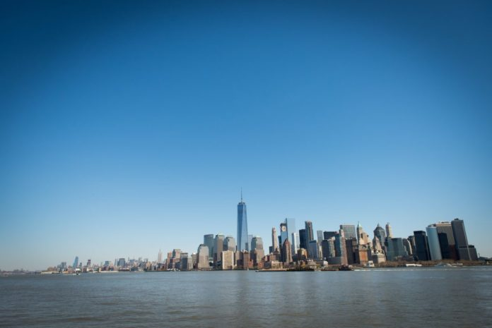 See Statue of Liberty, Ellis Island, Brooklyn Bridge & other landmarks in New York City cruise. Save money with a coupon