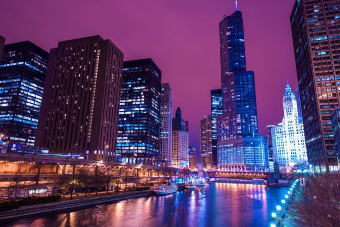 Discounted nightly rate, cheap prices for Chicago hotels