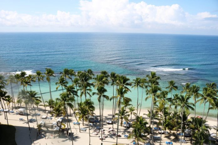 Up to 65% off Jamaica resorts & hotels