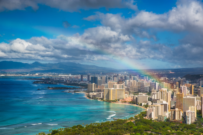 Discounted nightly rates on Oahu hotels