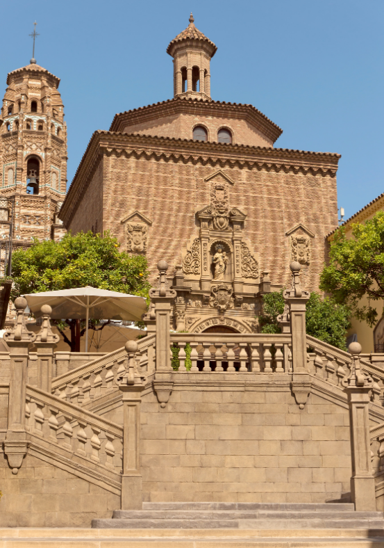 Discounted VIP ticket to Poble Espanyol in Catalonia in Spain