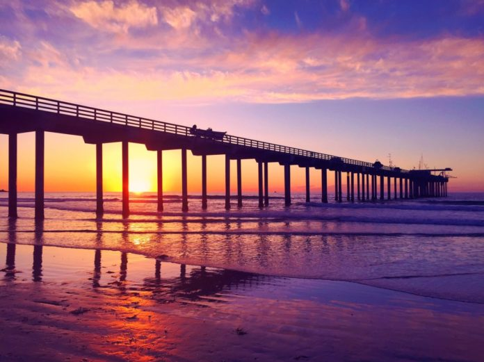 San Diego travel guide. Learn where to stay, what to do