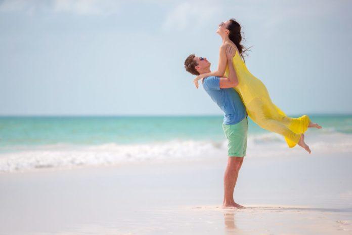 Atlantic Bahamas Paradise Island romantic package deal