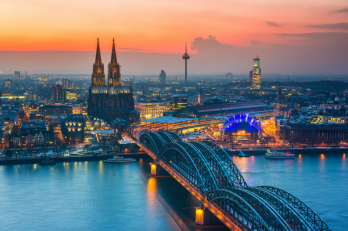 How the Cologne Card can save you money on a Cologne, Germany holiday