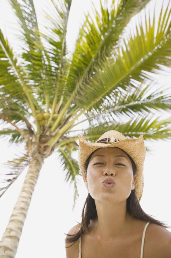 Enter Fairmont Maya - Mexico Spring Getaway Sweepstakes for a free trip