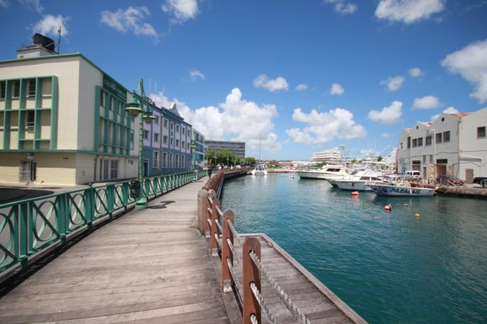 Win travel credits & a free stay at The Market on Key West Harbor Resort