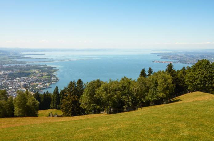 Free admission to top attractions in Switzerland, Liechtenstein & Austria with a travel card