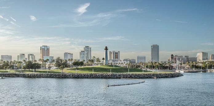 Coupon, promo code for Long Beach cruise