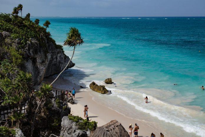 Win free airfare to Mexico, Tulum's Boutique Villas of Una Vida