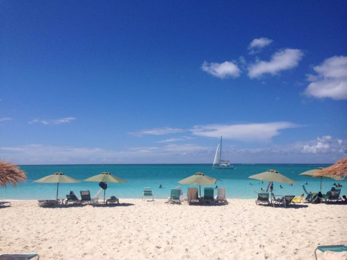 Save money on Turks & Caicos Hotels