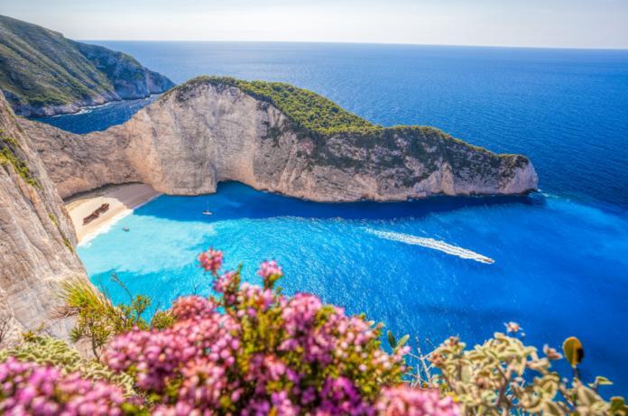 Zakynthos, Ionian Islands Region, Greece travel deals